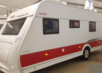 KABE Classic 660 - Svea Husbilar (4)