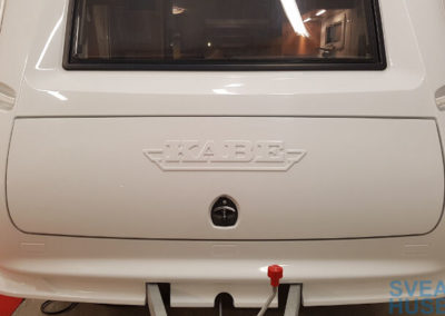 KABE Classic 660 - Svea Husbilar (5)