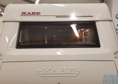 KABE Classic 660 - Svea Husbilar (6)