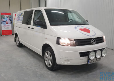 VW TRANSPORTER KOMBI 2.0 4MOTION DSG - Svea Husbilar (1)