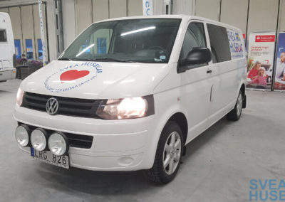 VW TRANSPORTER KOMBI 2.0 4MOTION DSG - Svea Husbilar (5)