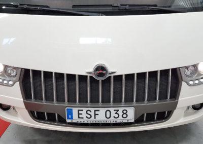 Carthago C-Line XL 5.8 QB - 2015 - Svea Husbilar (5)