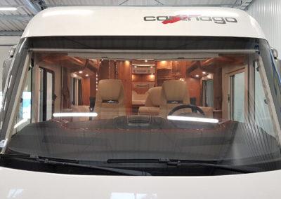 Carthago C-Line XL 5.8 QB - 2015 - Svea Husbilar (6)