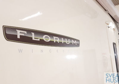 Fleurette Florium Winchester 84 LMS - Svea Husbilar (12)