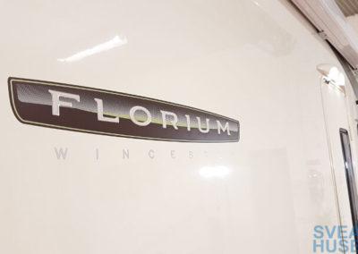 Florium Fleurette Winchester 84 LMS - Svea Husbilar (22)