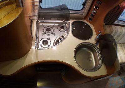 RAPIDO 9002 DHF - Svea Husbilar (26)