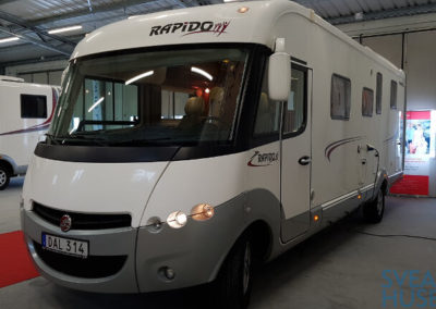 RAPIDO 9002 DHF - Svea Husbilar (5)