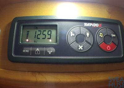 RAPIDO 9002 DHF - Svea Husbilar (51)