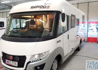 RAPIDO I90 DISTINCTION S11 - Svea Husbilar (5)