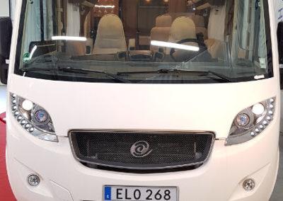 Eura Mobil 850 QB - Svea Husbilar (7)