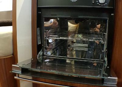 Adria Matrix Supreme M 687 SLT - Svea Husbilar (39)