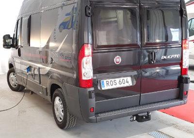 Adria Twin 540 - Svea Husbilar (5)