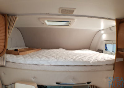 Bûrstner A 747 - Svea Husbilar (23)