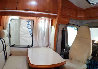 Hobby 650 Toscana - Svea Husbilar (13)
