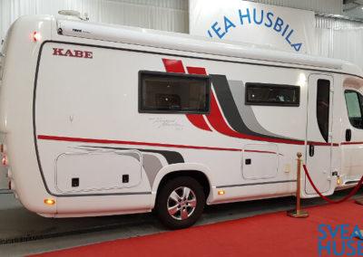 Kabe 750 Travelmaster-Svea husbilar (1)