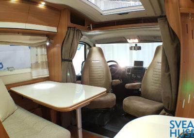 Kabe 750 Travelmaster-Svea husbilar (11)