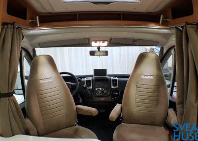 Kabe 750 Travelmaster-Svea husbilar (13)