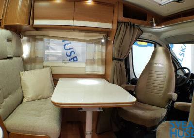 Kabe 750 Travelmaster-Svea husbilar (14)
