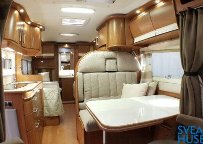 Kabe 750 Travelmaster-Svea husbilar (15)