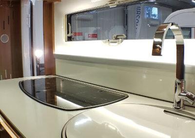 Kabe 750 Travelmaster-Svea husbilar (18)