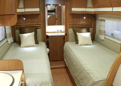 Kabe 750 Travelmaster-Svea husbilar (23)