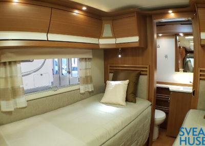 Kabe 750 Travelmaster-Svea husbilar (25)