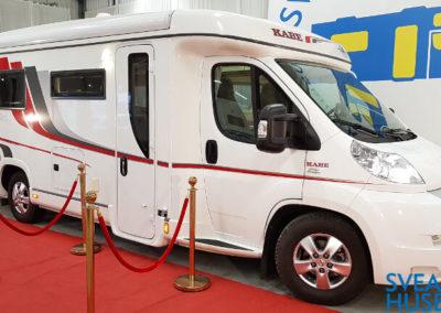 Kabe 750 Travelmaster-Svea husbilar (3)