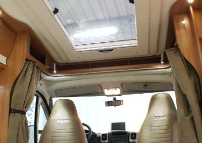 Kabe 750 Travelmaster-Svea husbilar (35)