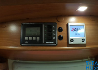 Kabe 750 Travelmaster-Svea husbilar (38)