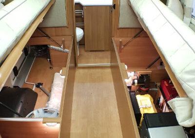 Kabe 750 Travelmaster-Svea husbilar (43)