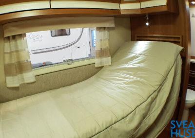 Kabe 750 Travelmaster-Svea husbilar (45)