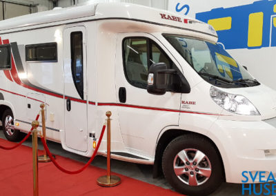 Kabe 750 Travelmaster-Svea husbilar (46)