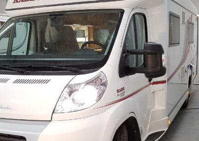 Kabe 750 Travelmaster-Svea husbilar (6)