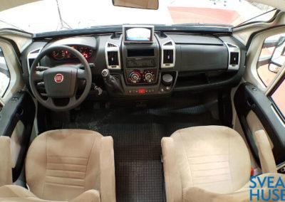 Kabe 750 Travelmaster-Svea husbilar (9)