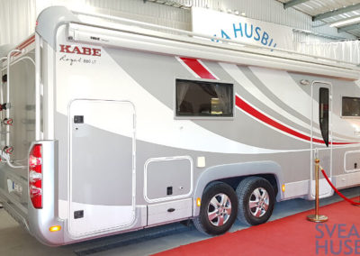 Kabe TM Royal 880 LT - Svea Husbilar (2)