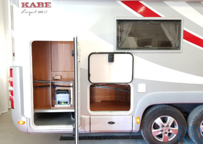 Kabe TM Royal 880 LT - Svea Husbilar (9)