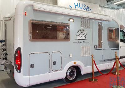 Knaus 650 Sun TI - Svea Husbilar (3)