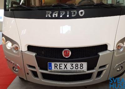 Rapidio 10000 - Svea Husbilar (7)