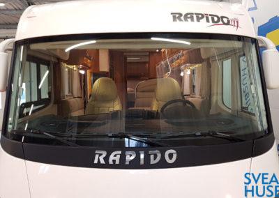 Rapidio 10000 - Svea Husbilar (8)