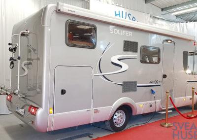Solifer 673 JET X-GO - Svea Husbilar (2)