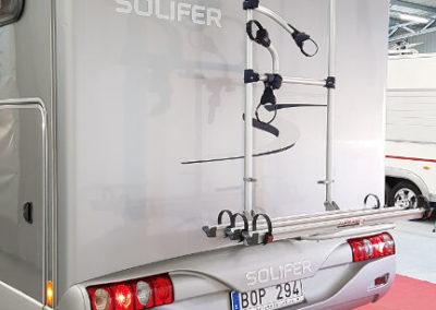Solifer 673 JET X-GO - Svea Husbilar (4)