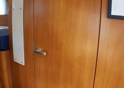 Solifer 673 JET X-GO - Svea Husbilar (40)