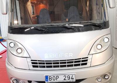 Solifer 673 JET X-GO - Svea Husbilar (7)