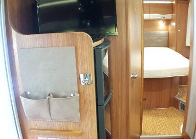 Adria Coral 690 SC - Svea Husbilar (30)