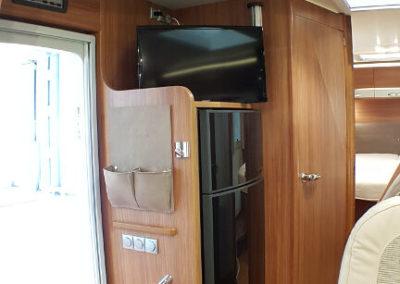 Adria Coral 690 SC - Svea Husbilar (32)