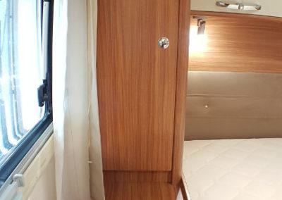 Adria Coral 690 SC - Svea Husbilar (55)