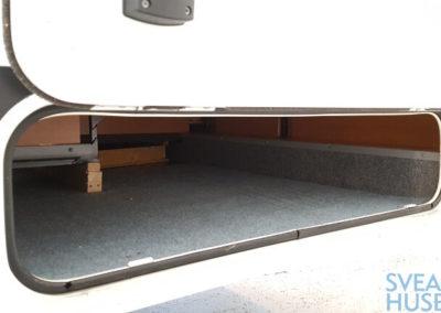 Dethleffs Esprit RT 7014 - Svea Husbilar (13)