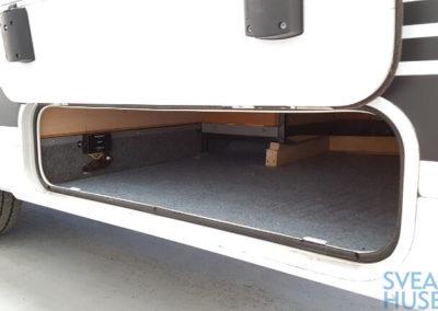 Dethleffs Esprit RT 7014 - Svea Husbilar (14)