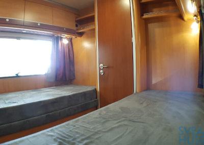 Dethleffs Esprit RT 7014 - Svea Husbilar (43)