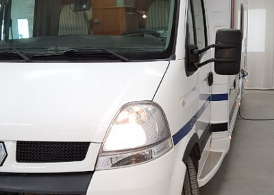 Dethleffs Esprit RT 7014 - Svea Husbilar (6)